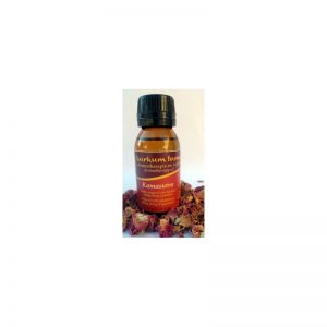 Aceite para masajes Kamasutra